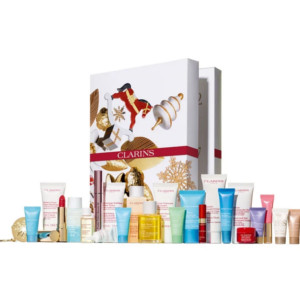 Clarins Holiday Collection
