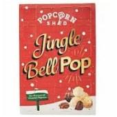 Popcorn Julekalender