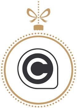Coolshop Logo Kalendergaver