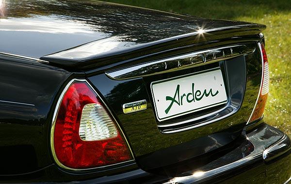 Diagram Jaguar Xj8 Fuse Box Diagram Jaguar Xj8 Fuse Box Diagram Jaguar