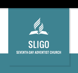 ALPS_0004_02-church-no-logo-sligo