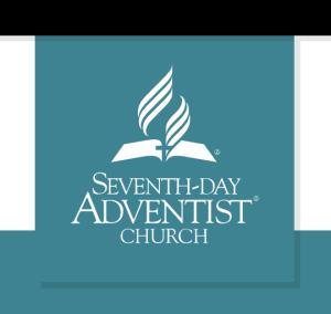 ALPS_0006_00-adventist-logo