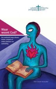 Waar-Woont-God