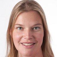 Nathalie van Ekris