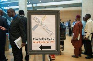 conferentie-zuid-afrika.2