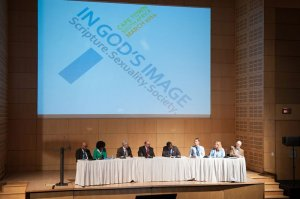 conferentie-zuid-afrika1
