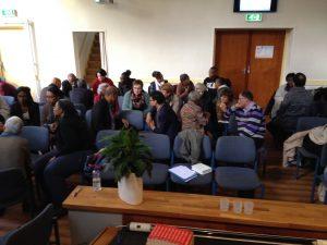 evangelisatiedag-27-11-2016-2