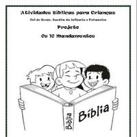 Adventistas-Históricos
