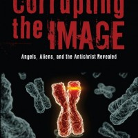 corrupting-the-image-douglas-hamp-book-cover