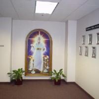 idolatria18