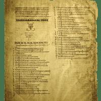 Boa-pergunta-a-formula-trinitaria-Codex_fmt (1)