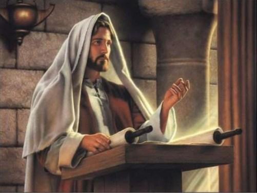 jesus-ben-sirac