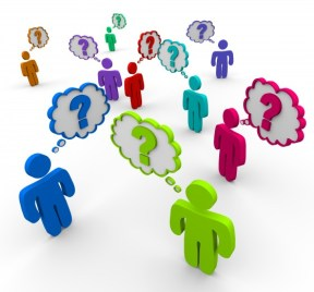 #perguntasparaadventistaresponder