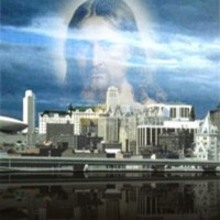 project-blue-beam-jesus_497x549