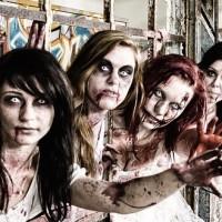 zombies-598393_640
