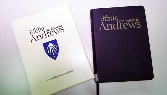 Bíblia-de-Estudo-Andrews