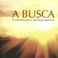 A Busca, publicada e recolhida pela Xasa Publicadora Brasileira