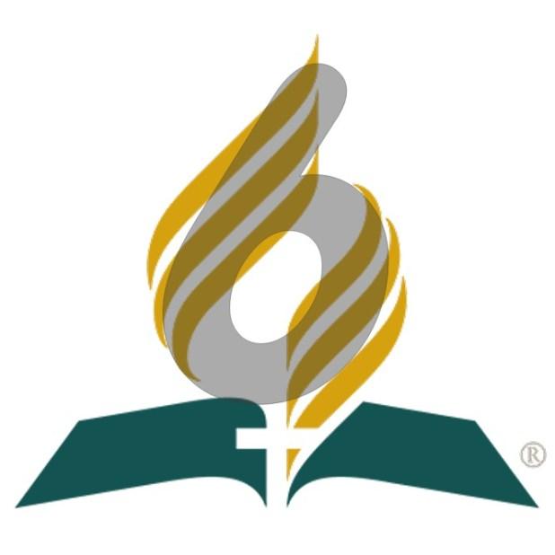https://i0.wp.com/www.adventistas.com/wp-content/uploads/2020/05/logo666iasd.jpg?resize=618%2C618