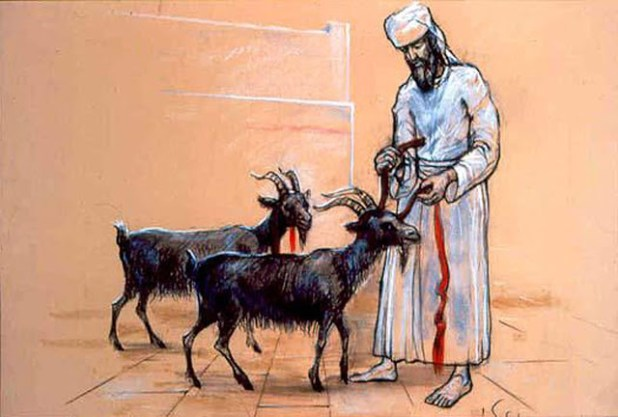 https://i0.wp.com/www.adventistas.com/wp-content/uploads/2021/04/yom-kippur-scapegoat.jpg?w=618