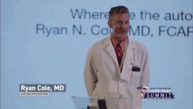 https://i0.wp.com/www.adventistas.com/wp-content/uploads/2021/08/Dr.-Ryan-Cole.jpg?resize=618%2C348