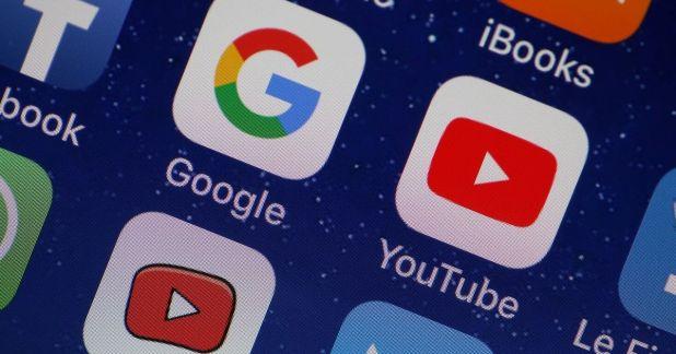 https://i0.wp.com/www.adventistas.com/wp-content/uploads/2021/08/Google-and-Youtube.jpg?resize=618%2C324