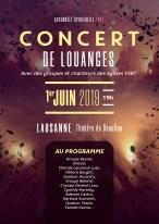 Affiche-Concert-Louanges