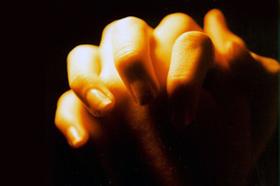 ruke-u-molitvi
