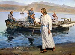 Hristovi svedoci