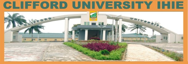 List of Adventist Institutions in Nigeria
