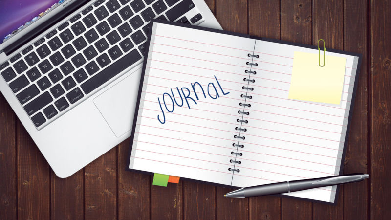 Open calls for papers- the journal of Adventist education