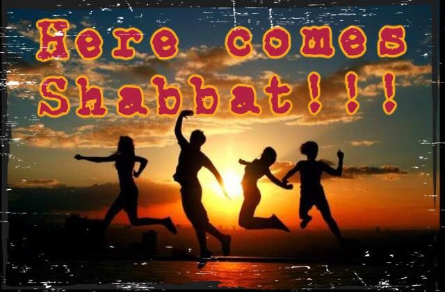 Sabbath is here : Tips on how to overcome going late to church