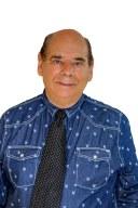 Dr P Coetser, editor of Adventistsoapbox.org