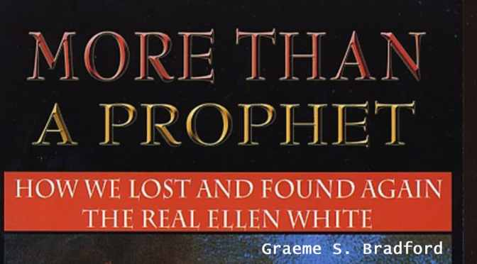 <h2>Testing prophets</h2><h3><i>Distinguishing between true and false prophets</i></h3>