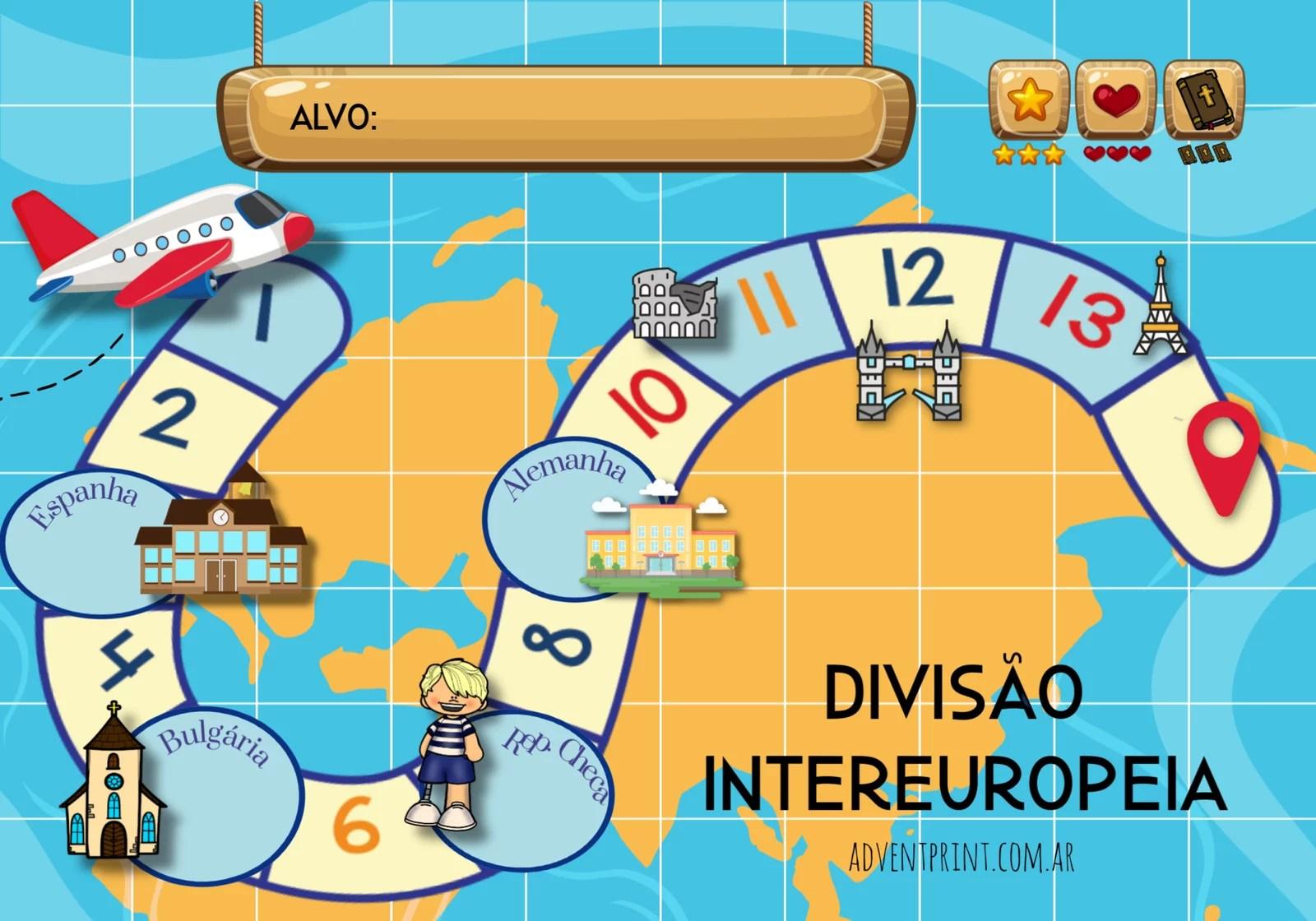 Viajando-pela-Divisão-Intereuropeia-www.adventprint.com_.ar_