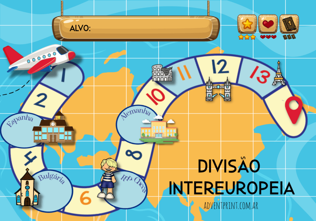 INCENTIVO 1 trimestre 2020 division intereuropea