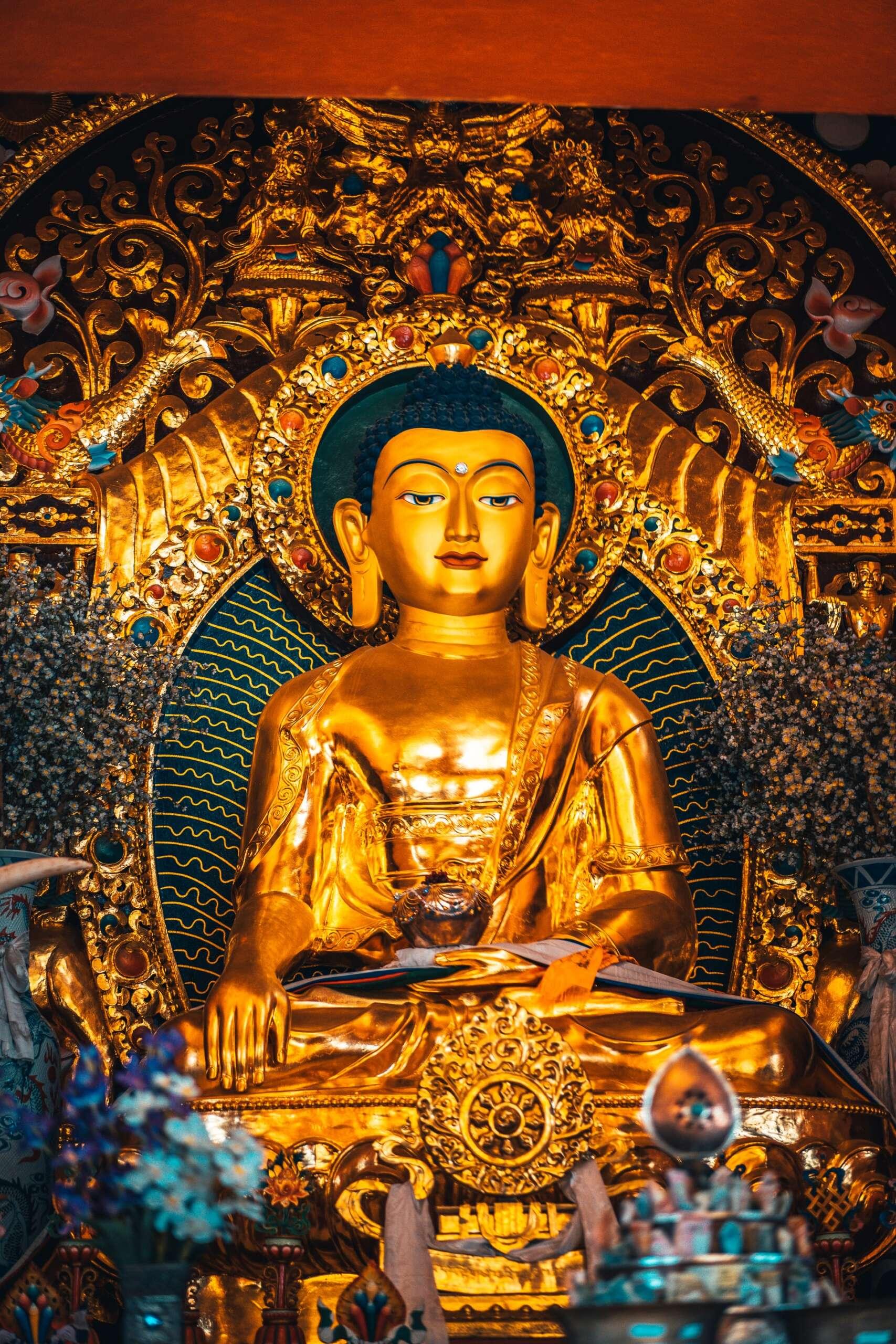 bhutan scaled