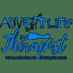 Profile photo of Adventure-Therapist