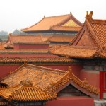 10 Things You Should Know Before Traveling to China