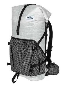HMG-pack-small