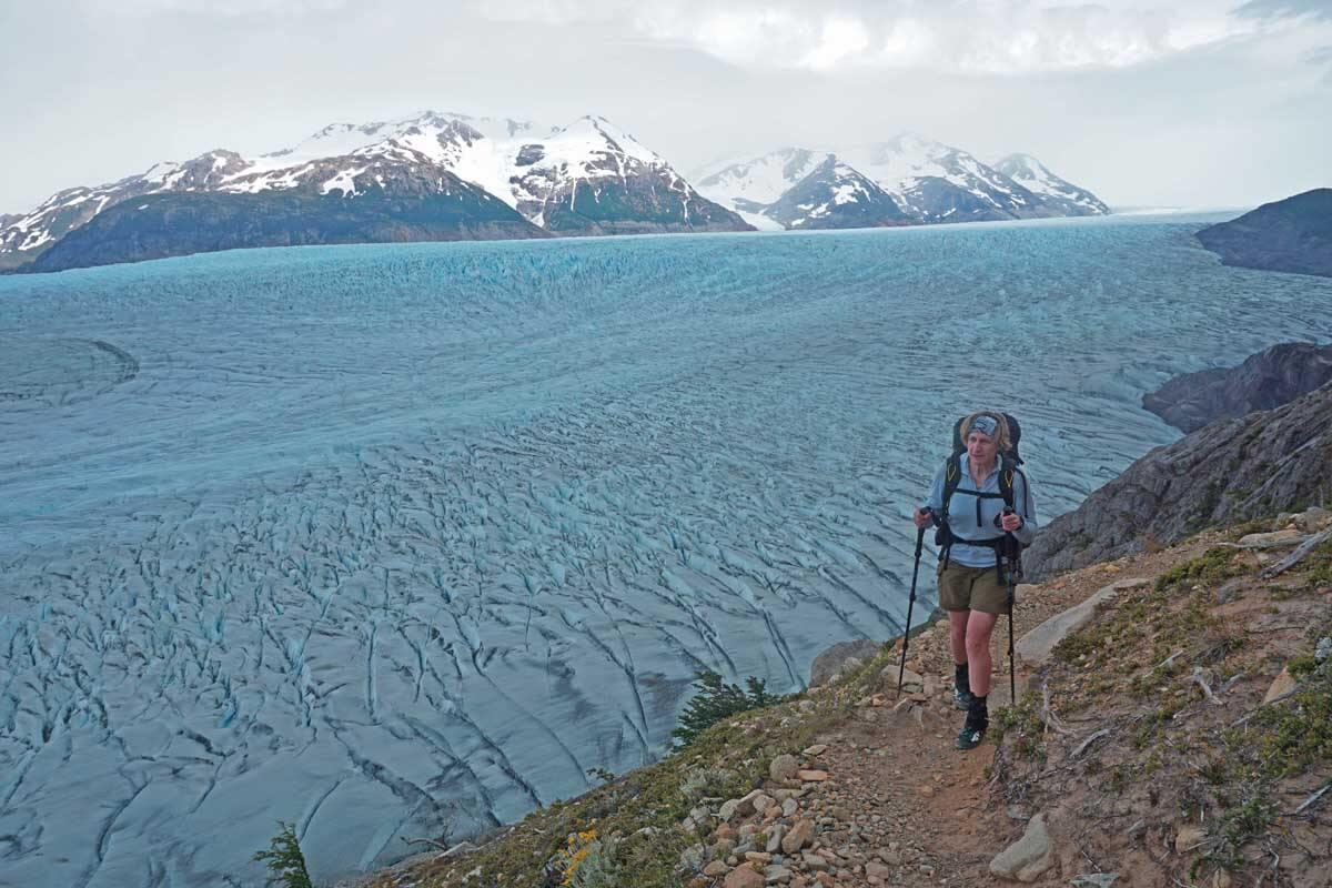 glacier-grey-2