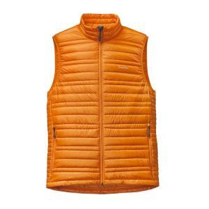 pat-down-vest