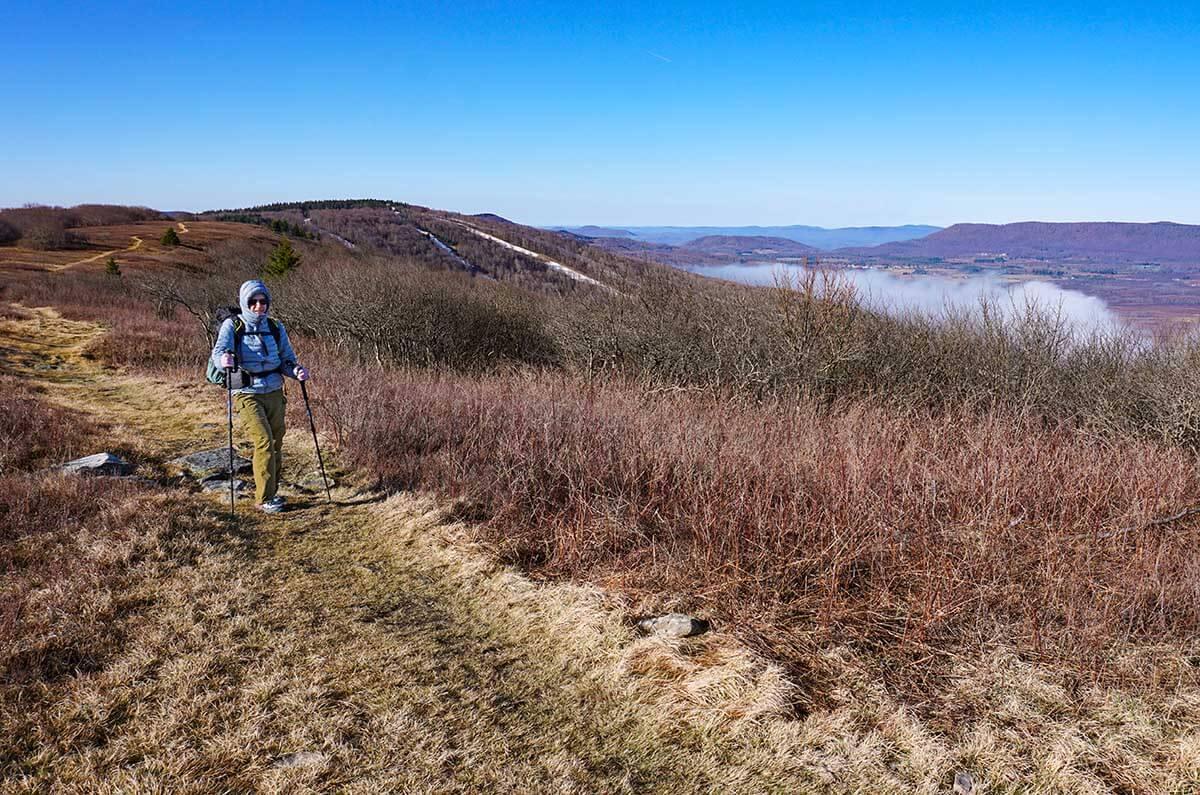 ridge-trail-1200