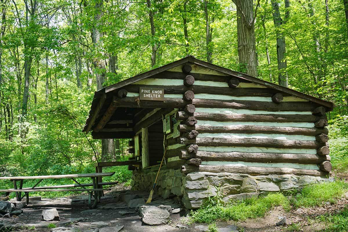 pine-knob-shelter-1200
