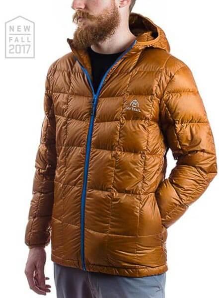 d95db4848 9 Pound Full Comfort Lightweight Backpacking Gear List - Adventure Alan