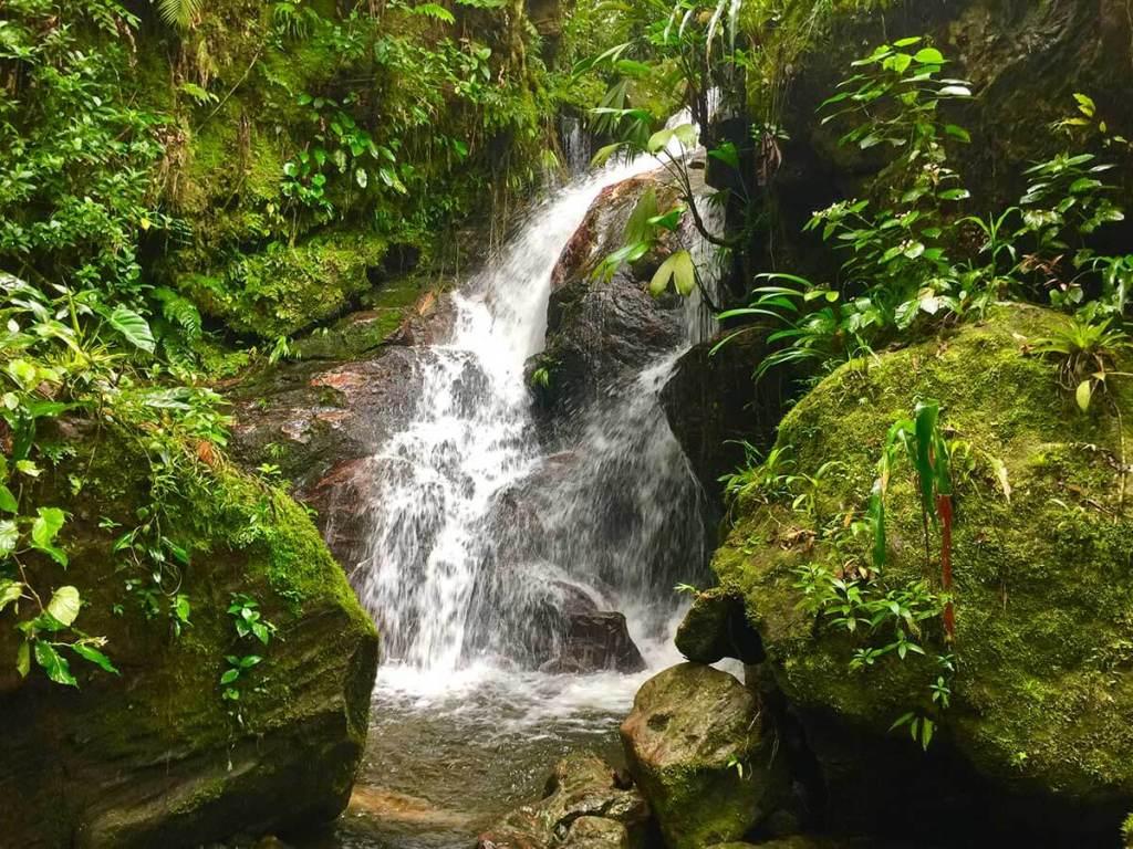 waterfall-1200