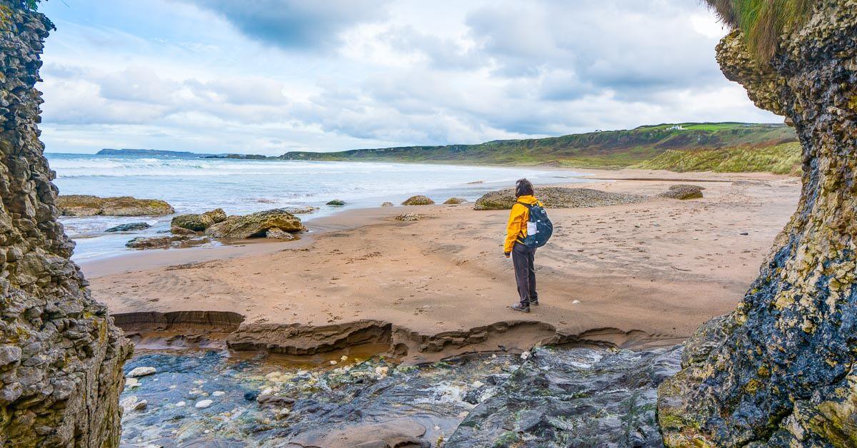 3 Lb Ultralight Day Hiking Checklist Stay Safe Be Light