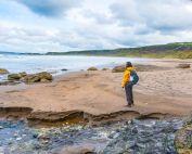 Ultralight Day Hiking Checklist