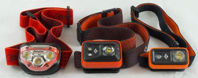 Ultralight Day Hiking Essentials