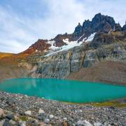 Cerro Castillo Trek Guide