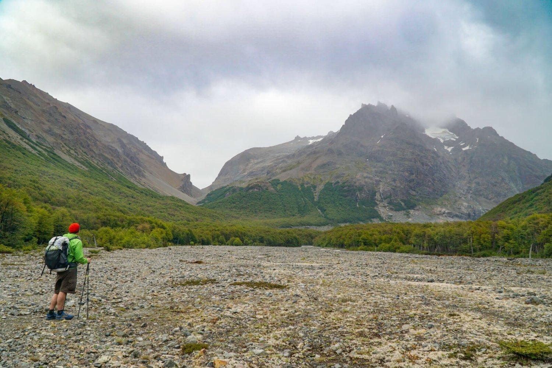 Cerro Castillo Trek Guide - Adventure Alan